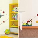 Angry Birds na decoração dicas, fotos 6 - Cópia