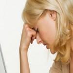 Alimentos que ajudam a evitar o cansaço