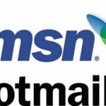 Hotmail entrar, fazer login no hotmail