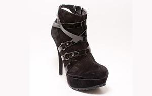 coleçao-sapatos