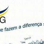 Programa Bolsa Universitária GO 2012: inscrições