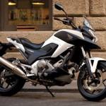 O item foi desenvolvido para quem quer um veículo de transporte agil (Foto: Divulgação)