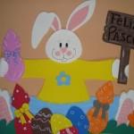 Use a criatividade e o bom gosto para decorar a sala de aula. (Foto: Divulgação)