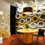 Decoração com material reciclado dicas ideias 01 (5)