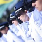 Concurso da Aeronáutica 2012: inscrições, vagas