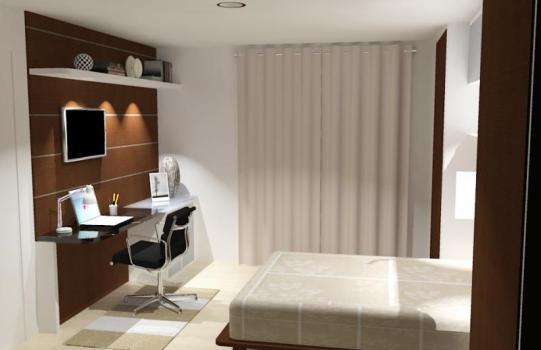 Cortina Para Quarto Dos Vingadores ~ Fotos de cortinas para o quarto