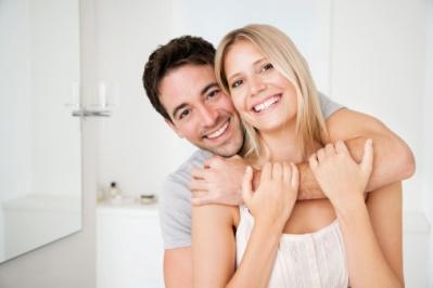 Não importa casar-se ou morar junto, contanto que a decisão seja feita pelo casal. (Foto: Divulgação)