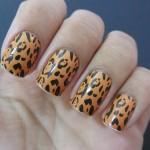 Para mãos mais delicadas o estilo e as cores claras ficam perfeitos