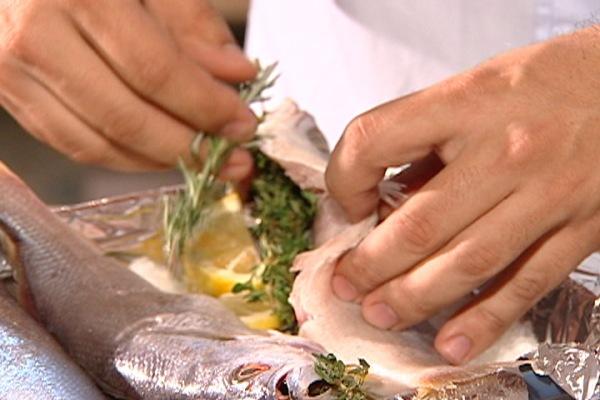 peixe-alecrim (1)
