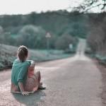 Saudades: frases, mensagens bonitas