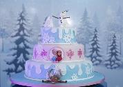 bolos-de-aniversários-para-meninas-fotos-1.jpg