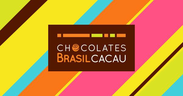 Site Brasil Cacau wwwchocolatesbrasilcacaucombr 123 3