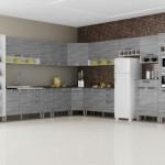 cozinha itatiaia moderna