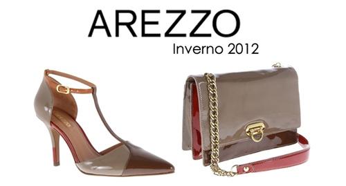 Couromoda-Arezzo6