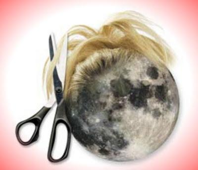 Os cuidados com os cabelos são importantes para mantê-los sempre saudaveis e bonitos