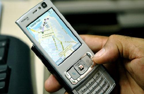 O dispositivo funciona por meio do celular (Foto: Divulgação)