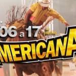 Rodeio de Americana 2012 – Programação, data e ingressos