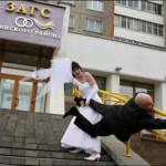 fotos-engraçadas-de-casamento-7.jpg