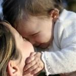 Conheça os perigos de ser uma mãe boazinha