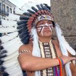 Dia do índio – Conheça a origem da data