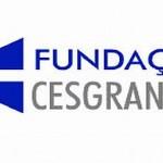 Cesgranrio concursos 2012-2013