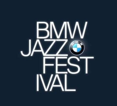 Nesse ano o BMW Jazz Festival acontecerá de 8 a 10 de junho em São Paulo e de 11 a 13 de junho no Rio de Janeiro. (Foto: Divulgação)