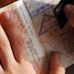 """Isenção de visto para brasileiros ainda depende de """"muita conversa"""", diz ministro"""