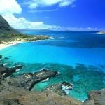 Ilhas Oahu, Havai