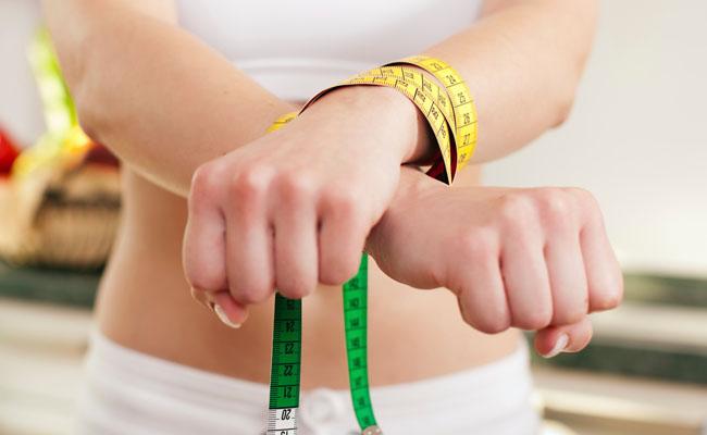 Distúrbios alimentares como tratar