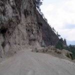 Halsema Highway - Filipinas