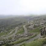 Le Manali Highway - Índia