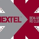 Recarga Nextel online: como fazer