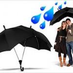 Guarda Chuva para casal