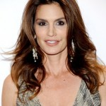 Modelos mais famosas do mundo - Cindy Crawford