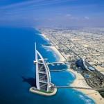 Dubai - Emirados Árabes