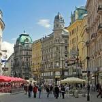 Viena - Austrália