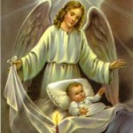 Anjo Protetor dos Inocentes