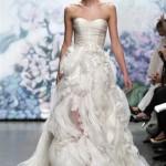Vestido de Noiva - Designe Despojado