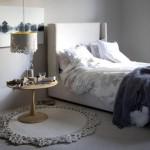 Mesmo o espaço sendo limitado, é necessário o aproveitamento de cada centímetro, por isso, não se deve abrir mão de uma boa decoração.