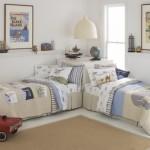 A disposição dos móveis é essencial, principalmente nos imóveis pequenos.
