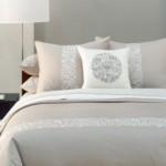 Um bom projeto é essencial para deixar o quarto pequeno aconchegante, acolhedor e agradável.