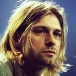 No auge do sucesso do Nirvana, Kurt Cobain foi encontrado morto, em 1994, quando tinha 27 anos, com um tiro na cabeça. Suspeita-se de suicídio