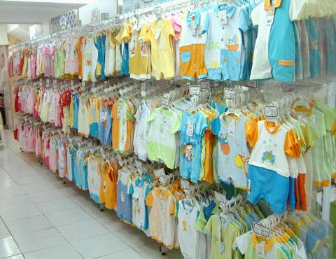 roupas de bebe no atacado macacão