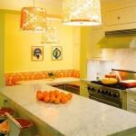 Um bom projetista, designer ou decorador pode ser muito útil para projetar espaços de forma criativa.