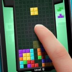 Aplicativos infantis para Android
