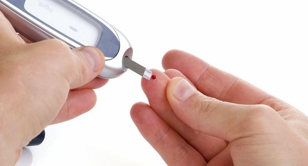 Segundo estudo 5,6% da população brasileira possui diabetes 1