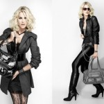 O estilo de Ana Hickmann