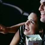 Seleção de filmes românticos para dia dos namorados
