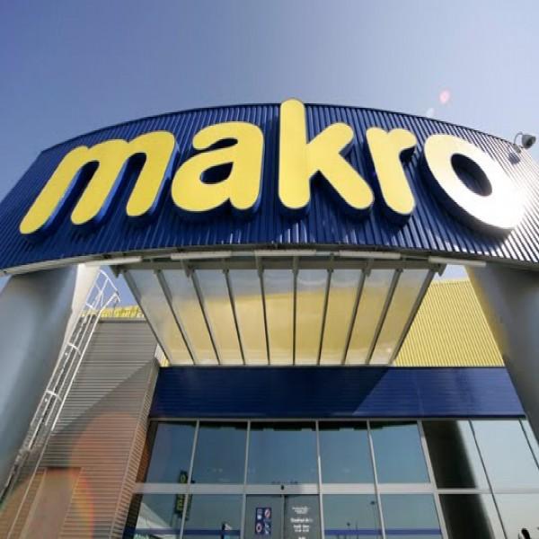 Vagas de trainee Makro 2016 – trabalhe conosco (Foto: Makro)