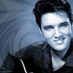 """Elvis Presley, mundialmente conhecido como"""" Rei do Rock"""" morreu aos 42 anos. (Foto: divulgação)"""
